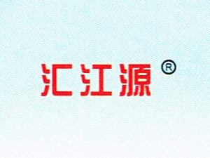 河南省��森食品有限公司