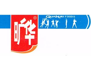 河南省旷华食品有限公司