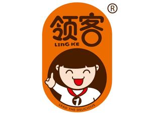 领客(上海)食品有限公司