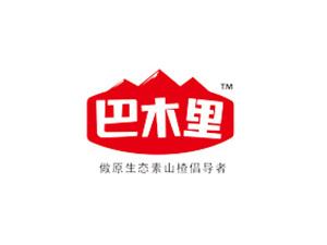潍坊正创食品有限公司
