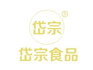 泰安市岱岳区傲徕峰食品厂