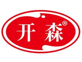 深圳乐虎食品有限公司