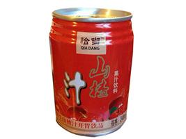 香港山默投资管理公司-河南��瓷�物科技有限公司
