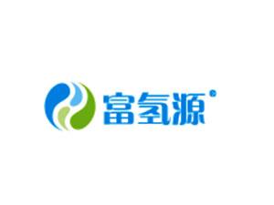 北京活力氢源饮品有限公司