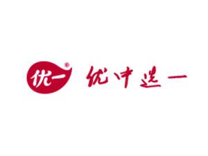 上海优一饮品有限公司