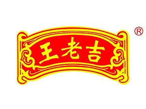 广东广粮实业有限公司
