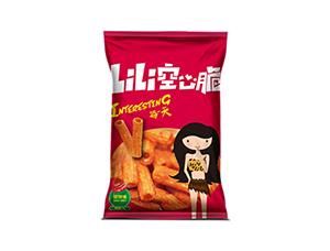 廊坊市八味祖食品有限公司
