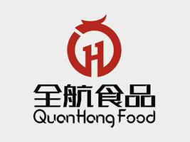 重庆全航食品有限公司