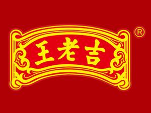 北京顶养科技发展有限责任公司