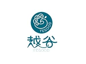 内蒙古越谷食品有限公司