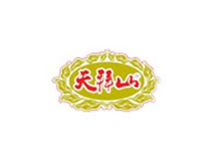 赤峰市天拜山饮品有限责任公司