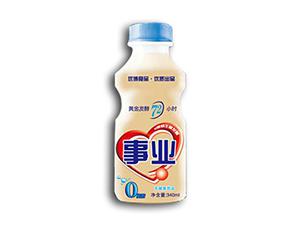 枣庄优博食品有限公司