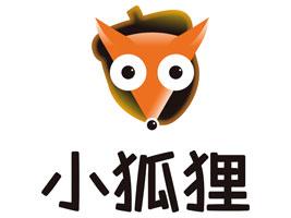河南咚咚网络科技有限公司