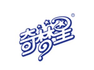 上海奇梦星食品有限公司