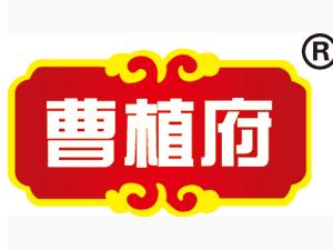 山东东阿咏年堂阿胶生物工程有限公司
