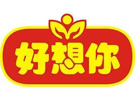 河南省好想你健康产业有限公司