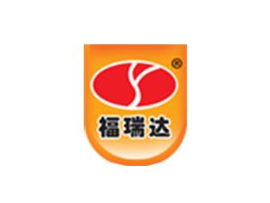 山东福达食品有限公司饮料沙琪玛事业部