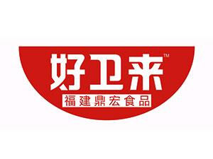 漯河市尚语物泽食品有限公司