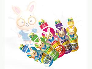 杭州冰润食品科技有限公司