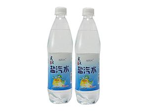 湖北沌阳河食品有限公司