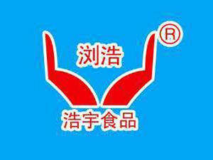 贵州浩宇食品贸易有限公司