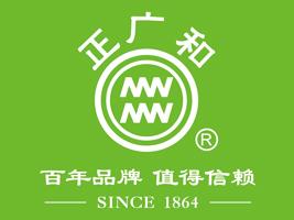 上海胜朗食品有限公司