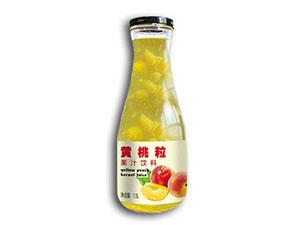 河南省果字号食品有限公司