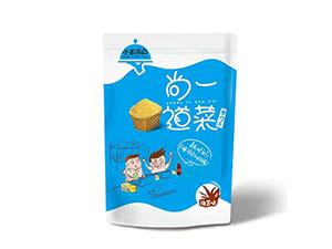 江�K至友食品有限公司