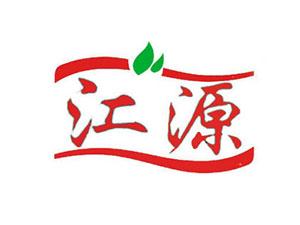 河南食在爱食品有限公司
