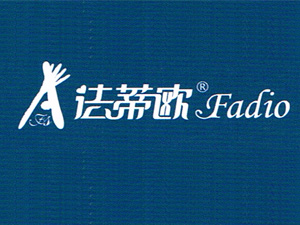 法韵(北京)国际食品有限公司