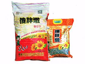 新蔡县可口食品有限公司