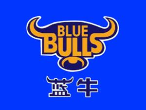 佛山蓝牛健康产业有限公司