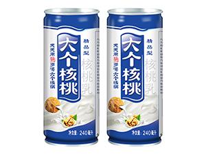 安徽双润食品有限公司