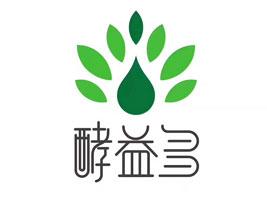 河南酵益生物科技有限公司