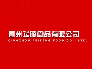 青州市飞腾食品有限公司