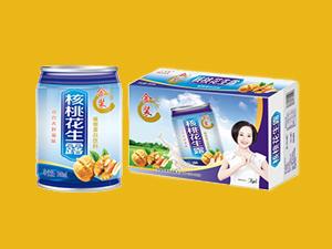 石家庄市珍好食品有限公司企业LOGO