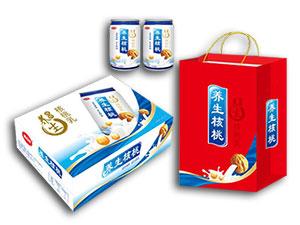 河南美饮食品有限公司企业LOGO