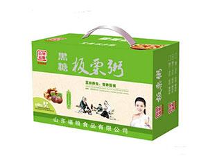 山�|福�Z食品有限公司