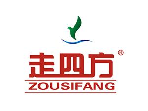 �S昌�S��康植物油有限公司