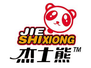 深圳市杰士食品有限公司