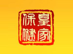 中国浙江宁波中健华泰贸易有限公司