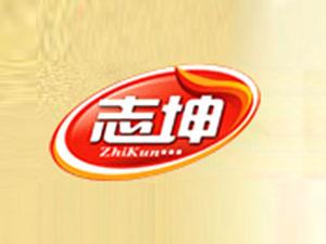 濮阳县志坤好香食品厂