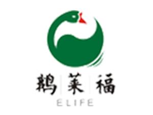 重庆清水湾食品有限公司