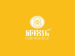 内蒙古成格乐食品有限公司