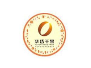 河北华岱农业科技有限公司