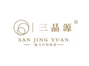 北京三晶源蜂业科技发展有限公司