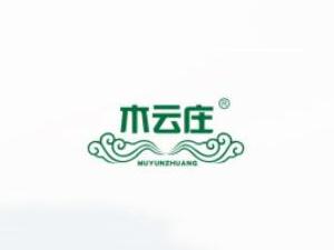 福建省冰奇食品有限公司