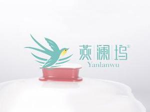 北京燕澜坞食品有限公司