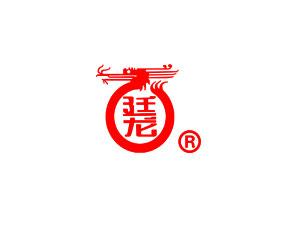 安徽延��食品有限公司