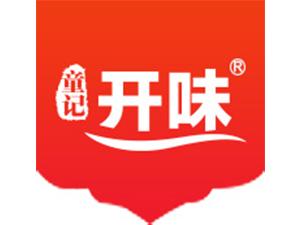 岳�靖�@食品有限公司